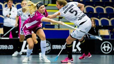 Photo of Malmö FBC ligger två poäng plus mot förra säsongen