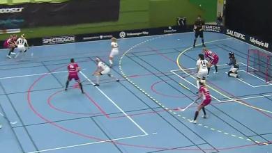 Photo of TV: Uddamålsförlust för Malmö FBC:s damer