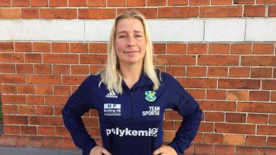Photo of Nordicbets handbollspod: Hutteboll #28 – möt YIF:s Jonna Jellbring