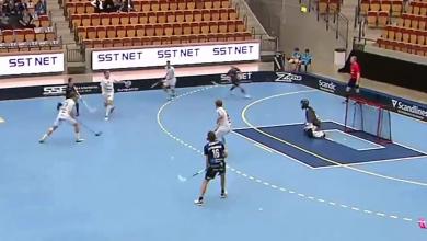 Photo of TV: Tung förlust för FC Helsingborg mot Lindås