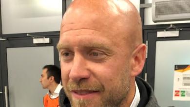 Photo of TV: Persson, Dahlin och Lewicki efter MFFs seger mot Besiktas