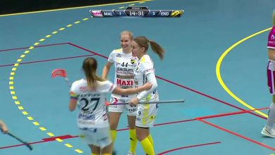 Photo of TV: Malmö FBCs damer föll i förlängningen
