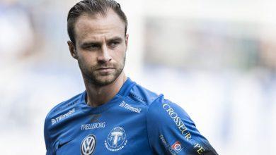 Photo of Ex-allsvensk spelare klar för Österlen FF