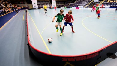 Photo of Många fler lag i Skånecupen – matcherna tv-sänds