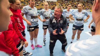 Photo of Ola Månsson förlänger med H65 Höör