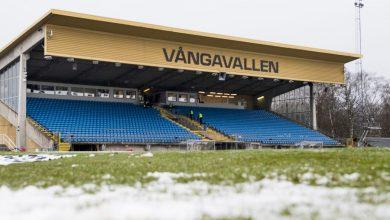 Photo of Sju träningsmatcher klara för Trelleborgs FF