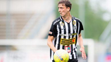 Photo of FC Rosengård-spelare klar för Jönköpings Södra