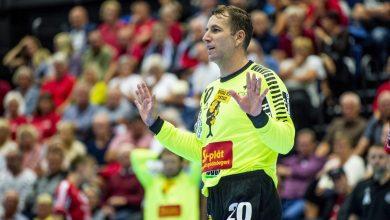 Photo of IFK Ystad repade nytt mod – besegrade Malmö i drama
