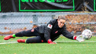 Photo of FC Rosengård värvar från LB07