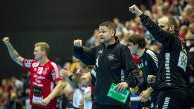 Photo of IFK Ystad-tränaren Kenneth Andersson: Mata inte hajarna