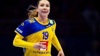 """Photo of Spelkrönika inför Sveriges EM-öde: """"Mer på spel än semifinalplatsen"""""""