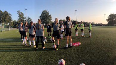 Photo of Hörby FF bygger om – och börjar om – i division 4