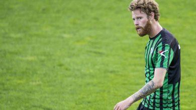 Photo of Jesper Lernesjö återvänder till BoIS