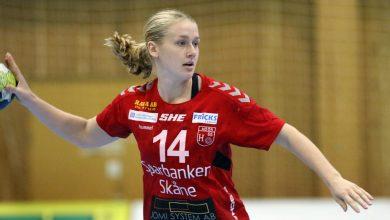Photo of Två år till i H65 Höör för Emma Lindqvist