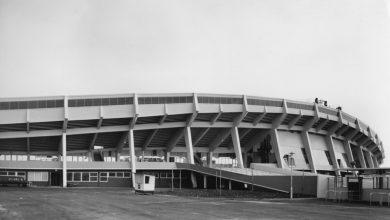 Photo of Malmö stadion: från VM-arena till rivningsobjekt?