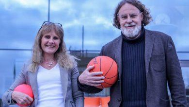 Photo of Up & Go – Kurs om Downs syndrom för idrottsledare