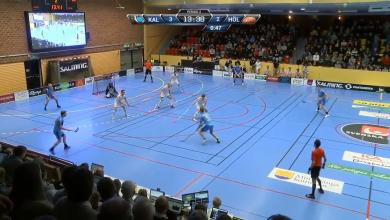 Photo of TV: Höllviken chanslösa i Kalmar