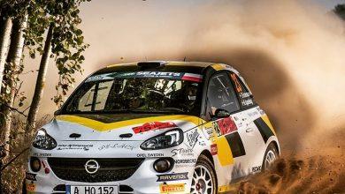 """Photo of Rallyduo inför WRC """"Vi är motiverade och vet att vi kan göra bra resultat"""""""