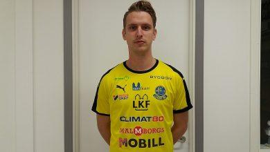 Photo of Från Eskilsminne IF till Lunds BK