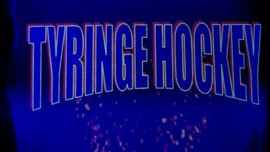 Photo of Tyringe lånar från Tingsryd