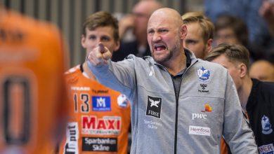 Photo of Lindgren lämnar IFK Kristianstad efter säsongen