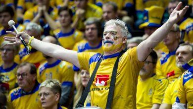 Photo of Skånskt hejarklacksproffs ska lyfta Sverige i VM