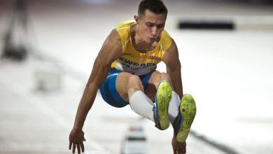 Photo of EM-fyra ställer upp i Pallasspelen – längdhoppet blir en höjdare