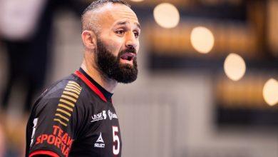 Photo of Binai Aziz väljer ekonomijobb före handbollen – lämnar Malmö och handbollen?