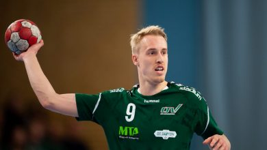 Photo of Linus Nilsson snart tillbaka i OV Helsingborg