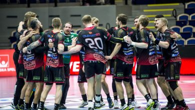 Photo of Ny seger för HK Malmö mot LUGI