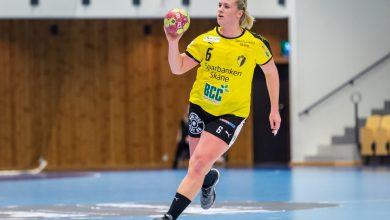 Photo of TV: Eslöv vann efter stark inledning