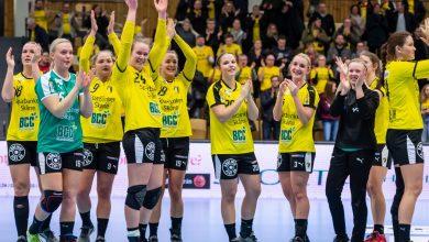 Photo of Eslöv-TV: After Work, femte raka och Allsvensk serieledning