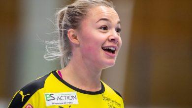 Photo of Eslövs IK tog fjärde raka segern – nu på SHE-kvalplats