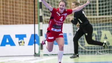 Photo of H65 förlänger med Evelina Källhage