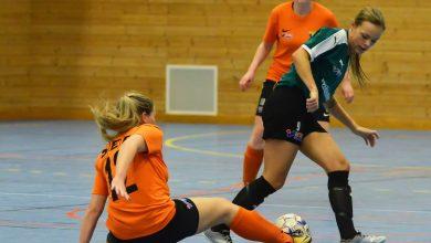 Photo of Bildspecial: Harlösaspelen Dam