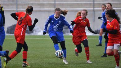 Photo of Bildspecial: Match Skåne Röd – Halland F03
