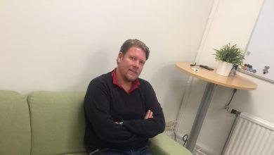 Photo of Kristianstad FC blev laget som reste sig – och vann erfarenhet