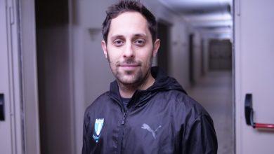 Photo of Spansk analytiker ny assisterande tränare i MFF