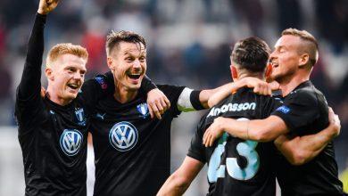Photo of Malmö FF är favoriter till att vinna Allsvenskan – enligt oddsen