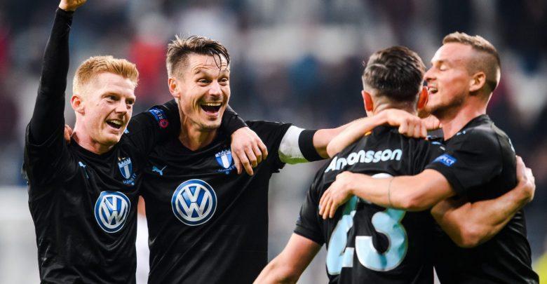 Odds På Mff Att De Vinner Allsvenskan