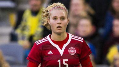 Photo of FC Rosengård värvar dansk landslagsback