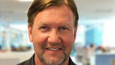 Photo of Peter Zäll om spelmarknaden, regleringen och Betsson Groups framtid