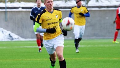 Photo of Backaliden om bytet IFK Malmö mot IFK Mariehamn
