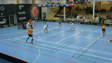 Photo of TV: Höllviken chanslösa mot Jönköping