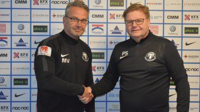 Photo of Tomas Håkansson ny målvaktstränare i Trelleborgs FF