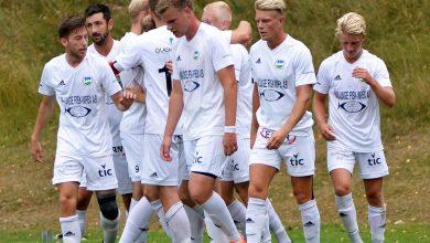 Photo of Österlen FF satsar på lokala pågar