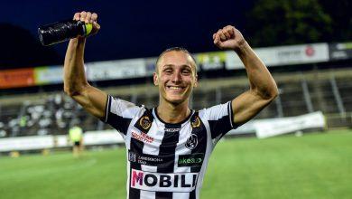 Photo of BoIS-profilen om flytten till Allsvenskan