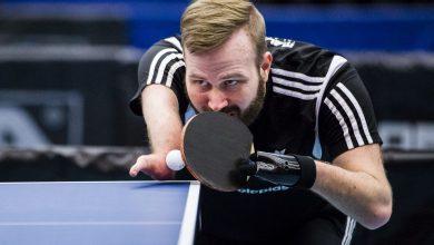Photo of Världsmästarmöte blev avstamp för årets Malmö Open