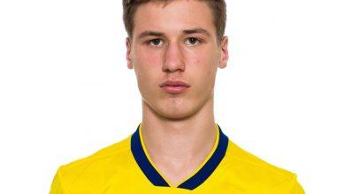 Photo of Han lämnar Helsingborgs IF för Bologna