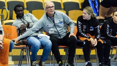 Photo of Kristianstadtränaren vill se extremt tålamod mot Heid